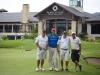 exsa_golf_day_065-jpg