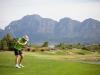 exsa_golf_day_103-jpg
