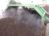 soil-condtioning-1-jpg