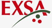 EXSA (PTY) LTD Logo