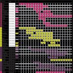 Exsa-production-calendar-2015