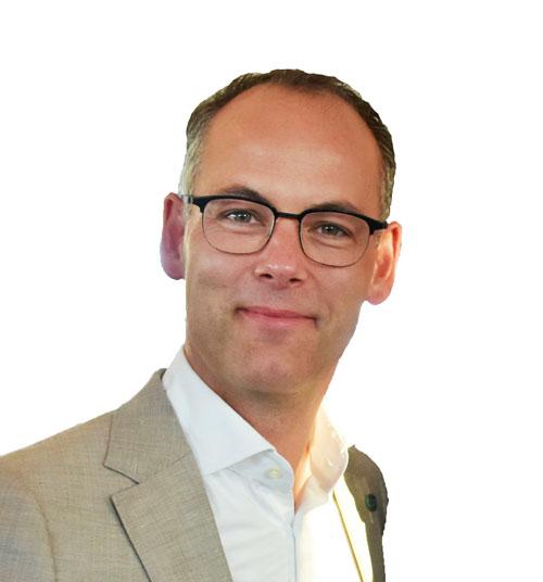 Eddie Kreukniet